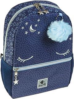 Busquets Mochila Infantil Moon by