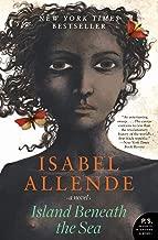 Island Beneath the Sea: A Novel (P.S.)