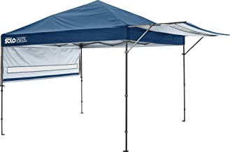 sportsshade retractable shade canopy