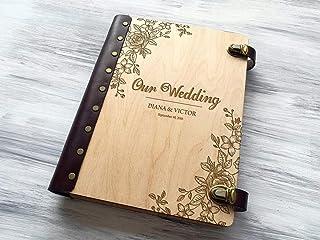 Amazon Com Ukraine Handmade Gifts 50 100 Handmade Products