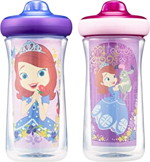 Best sofia the first cups Reviews