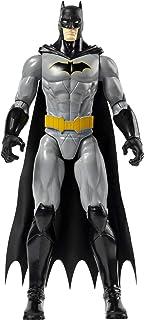 BATMAN, 12-Inch Rebirth Tactical Action Figure