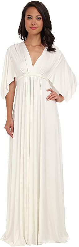 Rachel Pally - Long Caftan Dress