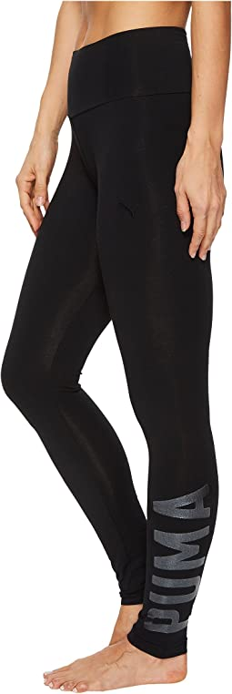 PUMA - Athletic Leggings