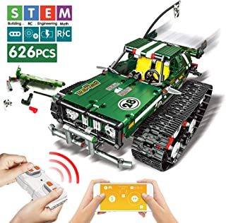 Best chinese rc cars Reviews