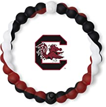 Lokai College Game Day Bracelet