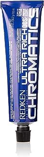 Redken Chromatics Ultra Rich Hair Color for Unisex, 10NN (10.0)/Natural, 2 Ounce