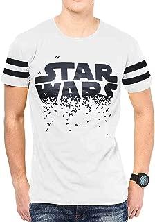 Best star wars star trek t shirt Reviews