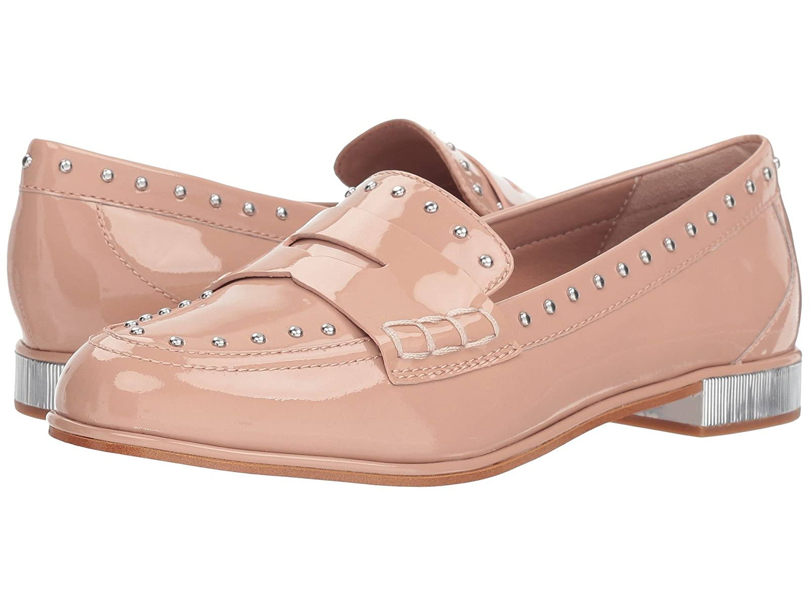 Donna Karan YorkAtmospheric grades have affordable shoes
