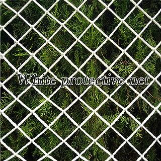 boat rail netting