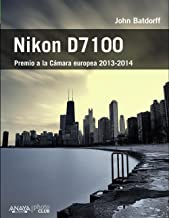 Nikon D7100 (PHOTOCLUB