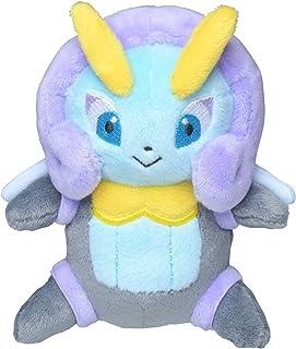 ポケモンセンターオリジナル ぬいぐるみ Pokémon fit イルミーゼ