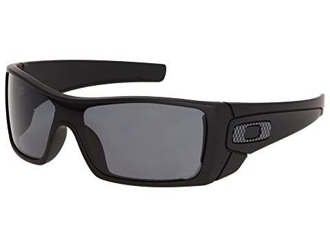 f763224a8d Oakley Batwolf Polarized at Zappos.com