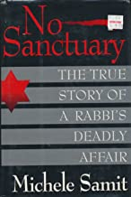 no sanctuary movie