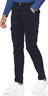 Lee mens Tapered Cargo Pant shorts