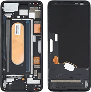 Mobile Phone Replacement Parts Middle Frame Bezel Plate for Asus ROG Phone 3 ZS661KS ZS661KL Spare Part