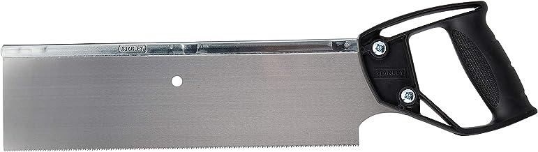 Stanley 20–600sujeción ingletes (con sierra