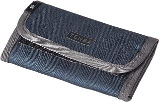 TENBA TOOLS リロードSD9 カードウォレット ブルー V636-635