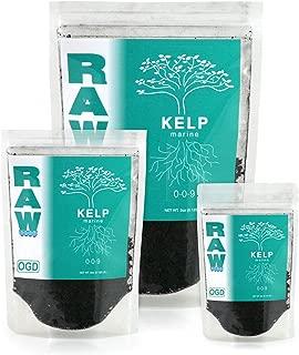 RAW Kelp (2 lb)
