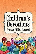 Children's Devotions (Daily Readings)
