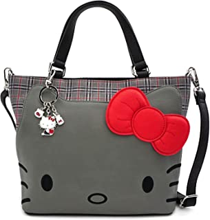 Best loungefly hello kitty bag Reviews