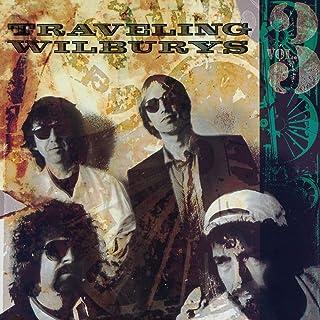 The Traveling Wilburys Vol 3