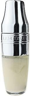 Lancome Juicy Shaker Bi-Phase Lip Oil '01 Snow-Tilly' 0.22oz/6.5ml New In Box