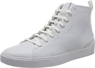 HUGO Män Zero_hito_plgr sneakers