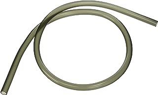 fluval 103 canister filter