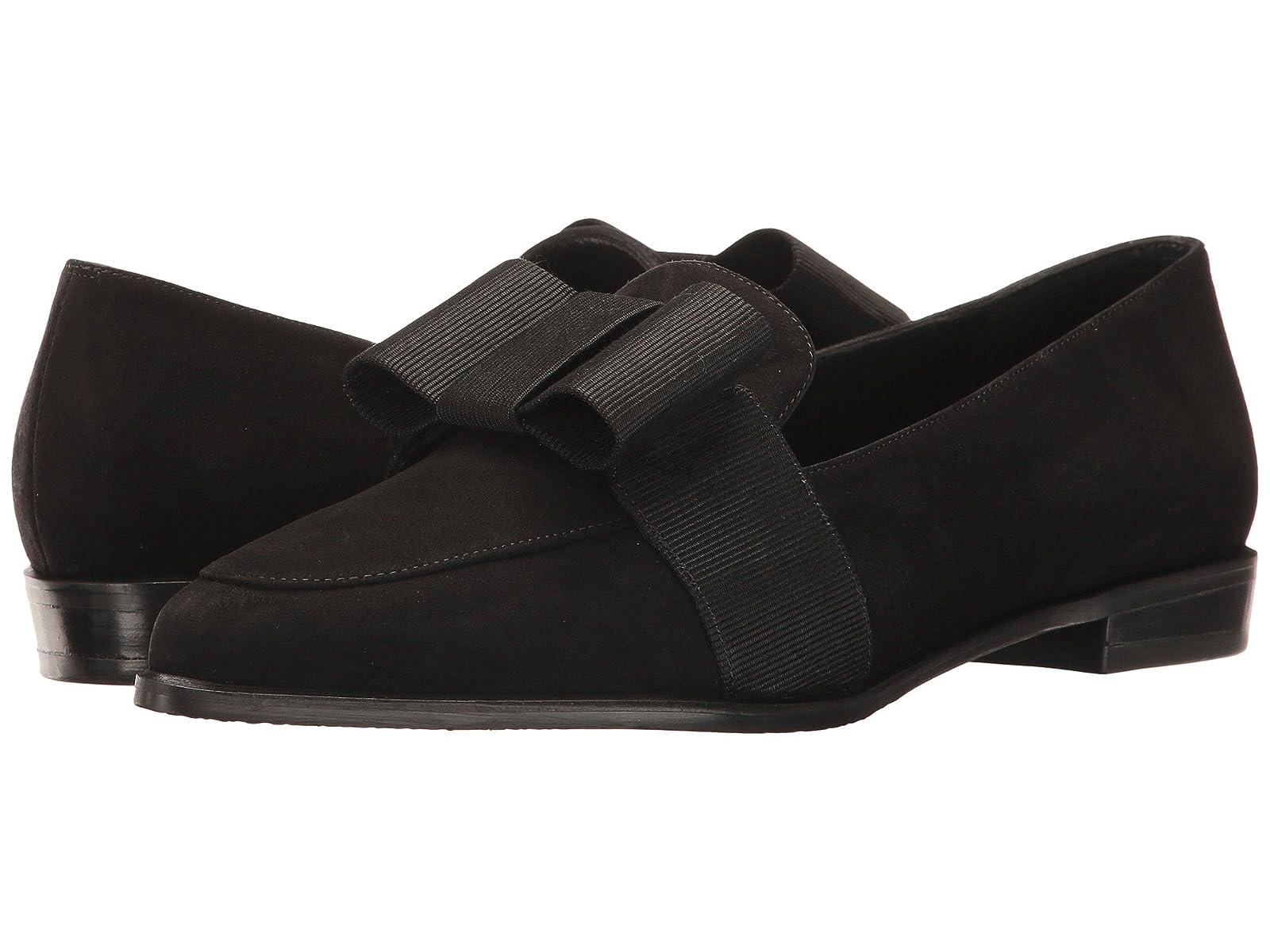 Stuart Weitzman TuxarkanaCheap and distinctive eye-catching shoes