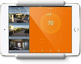 elago Home Hub Mount Designed for iPad Wall Mount - Tablet Wall Mount Compatible with iPad, iPad Air, iPad Pro, iPad Mini,...