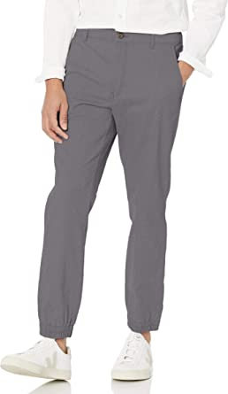 Amazon Essentials Men's Slim-fit Jogger Pant