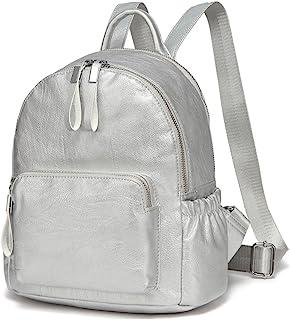 e807135704 Amazon.ca  Silver - Backpack Handbags   Handbags   Wallets  Shoes ...