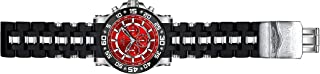Band for Invicta Sea Spider 22477