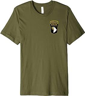 Best army airborne ranger Reviews