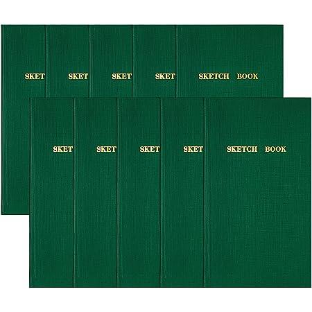 コクヨ ノート メモ帳 測量野帳 10冊セット 40枚 セ-Y3 セ-Y3X10AM