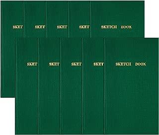 Best kokuyo sketch book Reviews