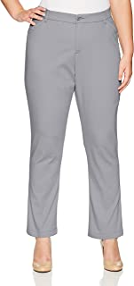 Women's Plus-Size Motion Series Total Freedom Pant