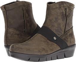 nieuw kopen knap nieuw Women's Padded Wolky Shoes | 6pm