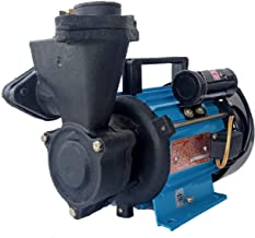 Lakshmi 0.5 HP Self Priming Mono Block Water Pump