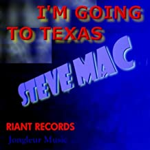 Best i m going to texas Reviews