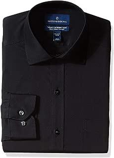 nicole miller men's dress shirts