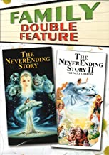 Best the neverending story dvd Reviews