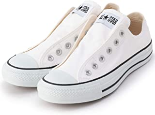 [ノーリーズ] CONVERSE/コンバース ALL STAR SLIP III OX 9-0419-1-17-103