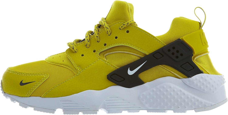 Nike Jungen Huarache Run Se (Gs) Fitnessschuhe B07HYVDTYQ  Kauf