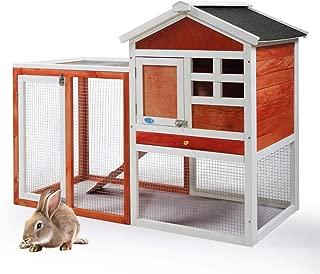 Best rabbit chicken coop Reviews