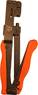 Cablematic ATX Coaxial Compression Tool