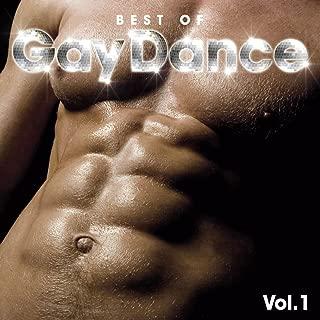 Best gay dance music Reviews