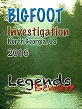 Best bigfoot movie 2016 Reviews
