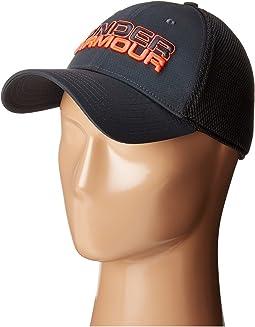 Under Armour - UA Cap